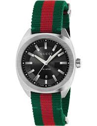 gifts for men gift ideas gifts online david jones gg2570 collection timepiece