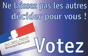 """Résultat de recherche d'images pour """"affiche abstention"""""""