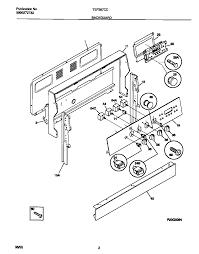 plasma cutter wiring schematic plasma discover your wiring diy cnc wiring diagram