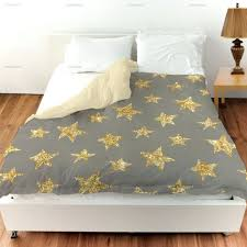 large size of star bedding set uk star duvet cover nz star trek double duvet cover