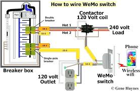 photocell wiring diagram 24 volt wiring diagram technic 220 volt photocell wiring diagram wiring diagram toolbox