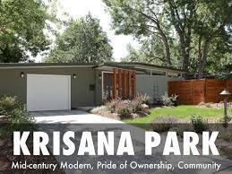 Krisana Park
