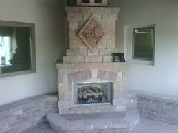 outdoor corner fireplace magnificent outdoor corner fireplace magnificent outdoor corner fireplace ideas