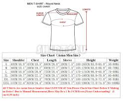 Rick And Morty Guns Mens Grey T Shirt Online Shop T Shirt Shirts Designer From Shirts2u Price Dhgate Com