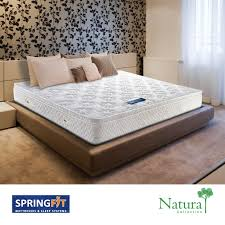 mattress brands. The Prices, Products And Features That Different Mattresses Promise Are Good Enough To Confuse A Lot Of Consumers. All Brands Mattress T