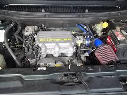 97 Dodge Caravan Turbo Build - Page 8 - Turbo Dodge Forums : Turbo ...