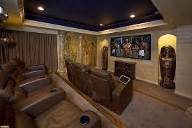 Small Picture Home Theater Audio Video Advanced ESI