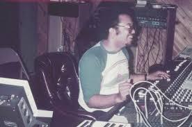 Philip Smart, Celebrated Reggae Producer/Engineer, Dead at 61 ...