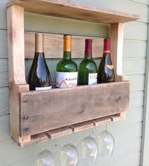Reclaimed Wood Wine Cabinet 7 Reclaimed Wood Projects Idea Digezt