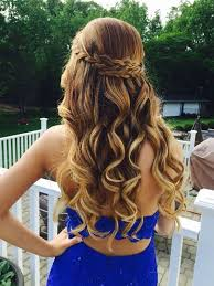 Quince Hairstyles 56 Best 24 Of The Best Quinceanera Hairstyles That Will Make You Feel Like A