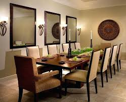 wall sconces decorative accents image of wall sconces for living room dining room
