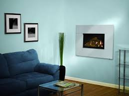 127 best modern fireplace images on modern fireplaces contemporary living rooms and direct vent fireplace