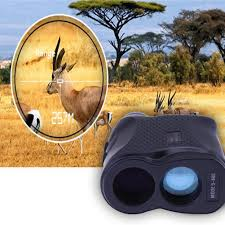 best monocular compass brands and get free shipping - a480