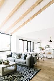 Best 25+ Gray living rooms ideas on Pinterest   Grey walls living ...