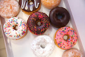 If your event has a k cup brewing coffee machine, you can order dunkin donuts k cups packs that come in wide variety of flavors and varieties. Why Bay Area Newcomer Dunkin Donuts Matters To East Coasters