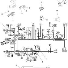 polaris ranger wiring diagram image 2006 polaris sportsman 800 wiring diagram wiring diagram on 2005 polaris ranger wiring diagram