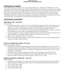 Healthcare Administration Resume Samples Striking Health Care Administration Resume Best Caregivers 82