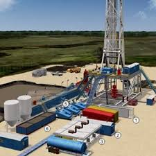 17 best ideas about drilling rig oilfield trash oil and natural gas drilling rig diagram