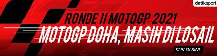 Teman anda dalam menjelajah keajaiban. Link Live Streaming Trans 7 Motogp Doha 2021