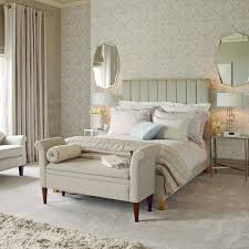 good housekeeping bedroom ideas. heavenly ashley bedrooms exterior new at software decorating ideas is like laura childrens furniture 84 with good housekeeping bedroom t