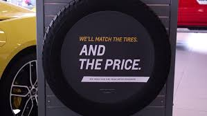 Chevy Wheel Size Chart Types Of Tires Information Chevrolet Certified Service