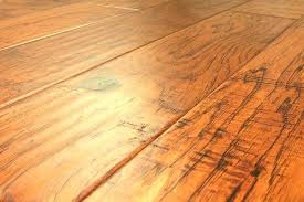 best engineered wood flooring. Wide Plank Flooring Engineered Wood Floor Hickory Butternut Angle Hardwood Sales High End Traffic . Compare Best