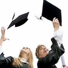 Купить диплом о неполном образовании Диплом об образовании  факта обучения до введения академической справки справки об обучении или о периоде обучения следует купить диплом о неполном высшем образовании