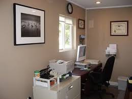 home office style ideas. Office Interior Paint Color Ideas Modern Home Style Home Office Style Ideas