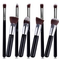 best makeup kit brushes saubhaya makeup top rated makeup brush set 2016
