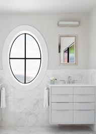 Modern Bathroom Accesories 2017 Modern Bathroom Accessories Ideas 15184 House Decoration Ideas