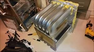 lennox heat exchanger. lennox heat exchanger