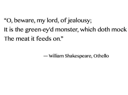 essay writing tips to jealousy in othello essay iago is selfish in that he wants everyone to feel as he does so he engineers the jealousy of other characters othello theme of jealousy essay writing