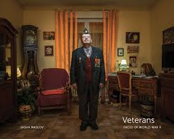 "photo essay inside the homes of wwii veterans observer ""people who fought in the war know what war really means "" says world war ii veteran uli john spanning political parties generations and borders"