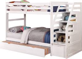 home interior awesome loft bed with trundle cosmo twin over bunk and storage reviews from