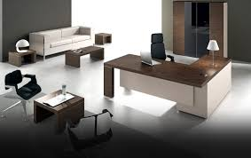 contemporary italian furniture brands. Smart Office Solutions Provides The World-class Furniture In Dubai, Contemporary Italian Brands