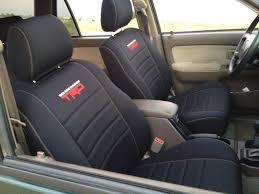4runner seat covers inspirational toyota 4runner wet okole installation of 4runner seat covers fresh 4th gen