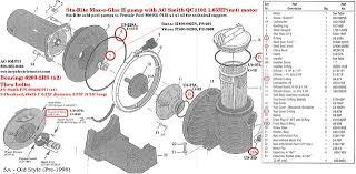 pentair pool pump motor parts diagram best secret wiring diagram • wiring diagram for pentair whisperflo pump pentair pentair 2 hp pool pump pentair pool motor pump backplate
