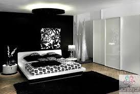 teenage bedroom designs black and white. Black And White Bedroom Designs For Girls Photo - 14 Teenage G