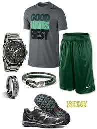 nike outfits for men. men\u0027s fashion nike outfit outfits for men