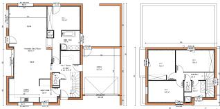 Telecharger Plan De Maison Sofag