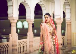 bridal makeup look bridal makeup artist in delhi