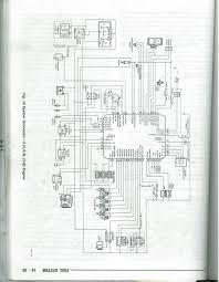 93 w250 won't start electrical issues tried everything help Dodge Ram W350 Wiring Diagram 93 w250 won't start electrical issues tried everything help!!?? dodge ram, ramcharger, cummins, jeep, durango, power wagon, trailduster, all mopar truck 1996 Dodge Ram Wiring Diagram