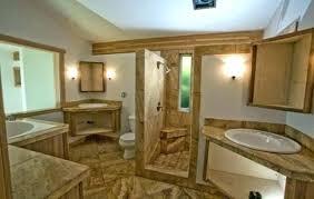 master bedroom with bathroom design ideas. Master Bedroom With Bathroom Design Ideas Inspiration Decor Remodel Bathr . O
