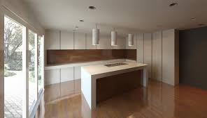 Kitchen Nz Design Ideas For Home Renovations Refresh Renovations