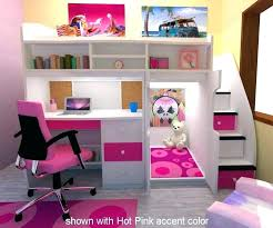 cool bedroom ideas for girls. Bedroom Ideas For Girls Cute Bed Rooms Bedrooms Loft Beds  Small Cool