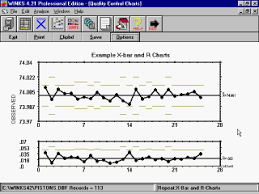 Winks Statistics Software For Research