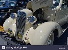 1936 Chevrolet Stock Photos & 1936 Chevrolet Stock Images - Alamy