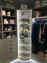 boot rack for closet revolving shoe rack lazy closet organizer best rotating shoe rack ideas on