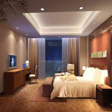 lighting tips for every room bedroom ceiling