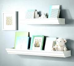 wall bookshelves for nursery bookshelf for nursery kid wall bookshelf nursery room bookshelf nursery wall shelf ideas white wall shelves for nursery